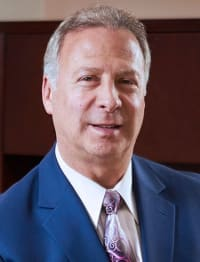 Top Rated Personal Injury Attorney in New York, NY : Mitchel E. Weiss
