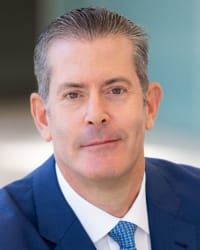 Top Rated Personal Injury Attorney in Los Angeles, CA : Kenneth G. Ruttenberg