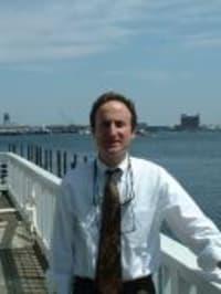 Michael R. Schneider