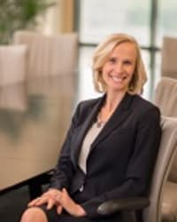Top Rated Intellectual Property Attorney in Orlando, FL : Amber N. Davis