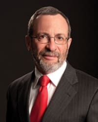 Top Rated Family Law Attorney in Pittsburgh, PA : David S. Pollock