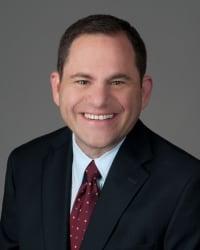 Top Rated Personal Injury Attorney in Decatur, GA : Robert N. Katz