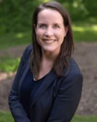 Top Rated Family Law Attorney in Walpole, MA : Jennifer F. Liddell