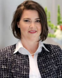 Top Rated Estate & Trust Litigation Attorney in Dallas, TX : Brandy Baxter-Thompson