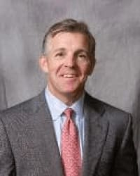 Top Rated Business Litigation Attorney in Quincy, MA : Andrew C. Oatway