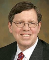 Top Rated Tax Attorney in Atlanta, GA : C. Murray Saylor, Jr.
