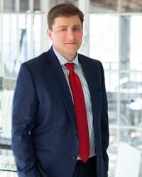 Top Rated Family Law Attorney in Atlanta, GA : Alexander R. Cutler