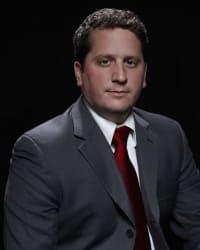 Top Rated Criminal Defense Attorney in Boston, MA : Leonard E. Milligan, III