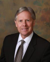 Neal S. Johnson