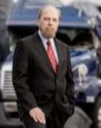 Top Rated Personal Injury Attorney in Denver, CO : William Babich