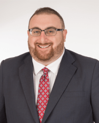 Top Rated Personal Injury Attorney in Fort Lauderdale, FL : Gary B. Englander