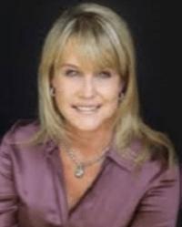 Top Rated Personal Injury Attorney in Tampa, FL : Jennifer G. Fernandez