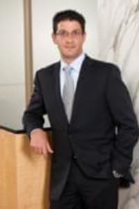 Top Rated Family Law Attorney in Beverly Hills, CA : Basel G. Jamra