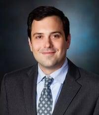 Top Rated Professional Liability Attorney in Lafayette, LA : Alan W. Stewart