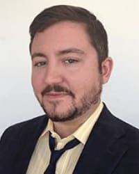 Top Rated Criminal Defense Attorney in Wheaton, IL : Alex Fawell
