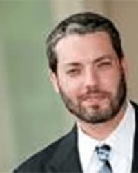 Top Rated Personal Injury Attorney in Atlanta, GA : Kevin A. Leipow