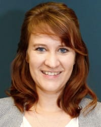 Top Rated Family Law Attorney in Minneapolis, MN : Micaela Wattenbarger