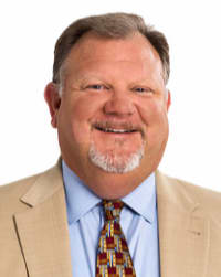 Top Rated Personal Injury Attorney in Greenville, SC : Andrew C. Barr