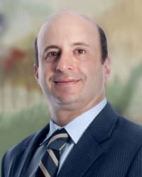 Top Rated Personal Injury Attorney in Mayfield Heights, OH : Kevin L. Lenson