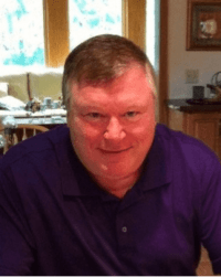 Top Rated Personal Injury Attorney in Saint Paul, MN : William G. Jungbauer