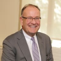 Top Rated Civil Litigation Attorney in Bethpage, NY : Francis J. Scahill