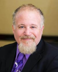 Top Rated Criminal Defense Attorney in Royal Oak, MI : Michael L. Steinberg