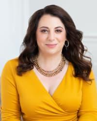 Top Rated Employment Litigation Attorney in Ann Arbor, MI : Marla A. Linderman