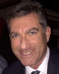 Marc E. Lesser