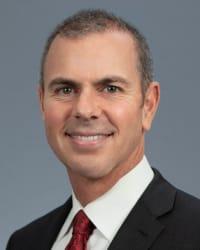 Angel L. Reyes, III