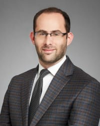 Top Rated Civil Litigation Attorney in Kansas City, MO : Michael Kopit
