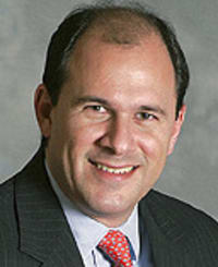 Top Rated Family Law Attorney in Houston, TX : Todd M. Frankfort