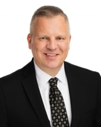 Top Rated Business Litigation Attorney in Plymouth, MI : Eric A. Parzianello