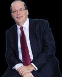 Top Rated Appellate Attorney in Miami, FL : Jay M. Levy