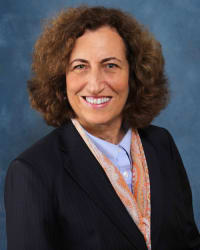 Top Rated Family Law Attorney in Hopewell Junction, NY : Kathryn S. Lazar