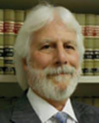 Leonard H. Shapiro