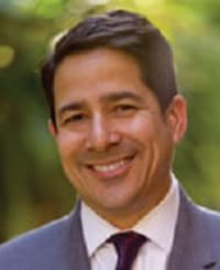 Top Rated Criminal Defense Attorney in Calabasas, CA : Anthony M. Solis