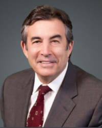 Top Rated Workers' Compensation Attorney in Sycamore, IL : Richard L. Turner, Jr.