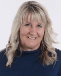 Top Rated Estate & Trust Litigation Attorney in Apple Valley, MN : Lori L. Guzman