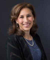 Marjorie E. Berman