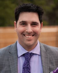 Top Rated DUI-DWI Attorney in Austin, TX : Stephen Bowling
