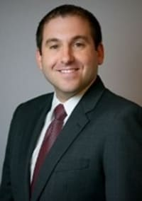 Top Rated Employment Litigation Attorney in New York, NY : Gregory W. Kirschenbaum
