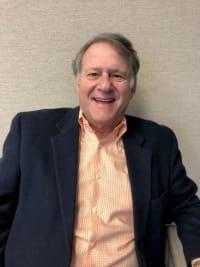 Top Rated Business Litigation Attorney in Saint Louis, MO : Steven Milton Hamburg