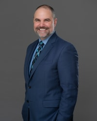 Top Rated Estate & Trust Litigation Attorney in Sacramento, CA : Jonathan Huber