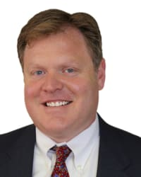 Top Rated Personal Injury Attorney in Louisville, KY : Tim Lange