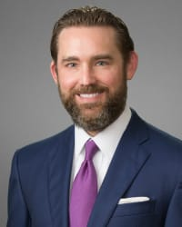 Top Rated Professional Liability Attorney in Houston, TX : William G. Hagans