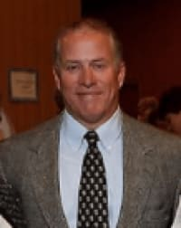 Top Rated Personal Injury Attorney in Wheat Ridge, CO : Michael S. Porter