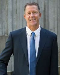 Top Rated Insurance Coverage Attorney in Seattle, WA : Dave von Beck