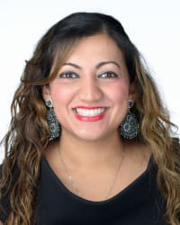 Top Rated Immigration Attorney in New York, NY : Merium S. Malik