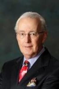 Top Rated Transportation & Maritime Attorney in Lafayette, LA : Richard R. Kennedy