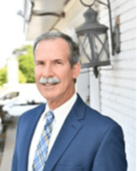 Top Rated Personal Injury Attorney in Fort Thomas, KY : David F. Fessler
